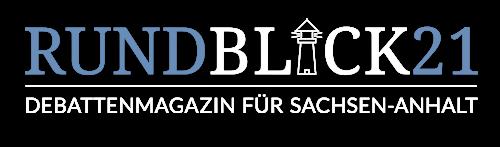 Logo-Rundblick21